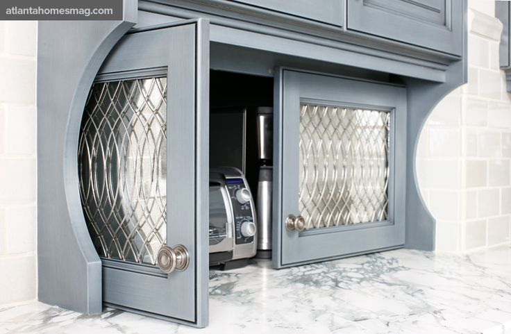 157 best images about glass cabinets on pinterest for Garage builders atlanta