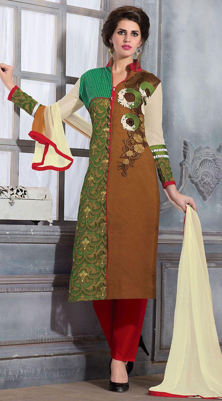 Wapking images bollywood dress