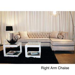 Delightful Ahh I Need To Have Sofa For My Place! I Want To Go For An
