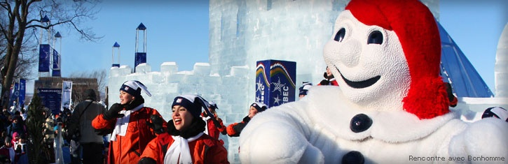 For Primary FI teachers, use this site to show your kids the carnaval du quebec...there are games for the kids, all sorts of songs with lyrics, as well as printable booklets for lower primary and upper primary.