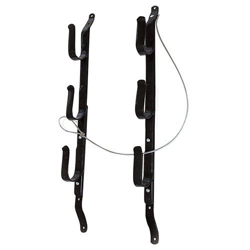 Allen Company Three Gun Locking Gun Rack  //Price: $ & FREE Shipping //     #sports #sport #active #fit #football #soccer #basketball #ball #gametime   #fun #game #games #crowd #fans #play #playing #player #field #green #grass #score   #goal #action #kick #throw #pass #win #winning