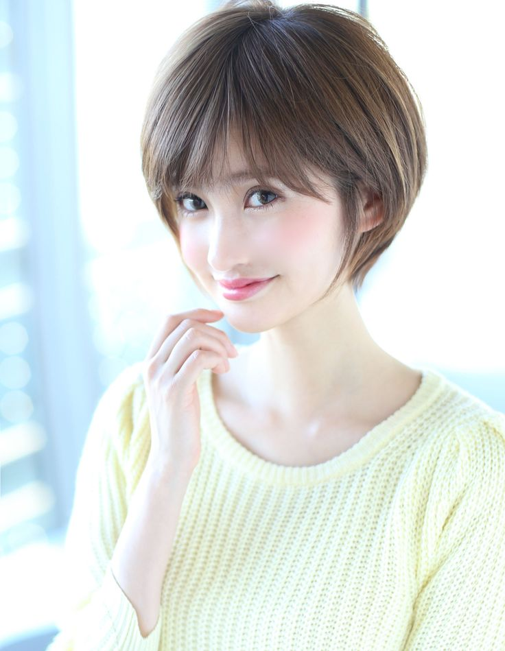 253 Best ☆sabrina ☆ Images On Pinterest Short Hairstyle