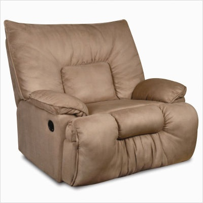 Oversize Comfy Chair Want This Or Something Like It Sam Home Pinterest Chairs And Comfy Chair