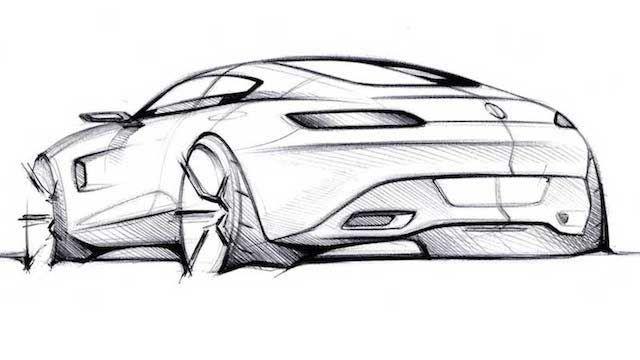 928の再来、ただしAMG。|朱鷺 と 白金|ブログ|shiro4|みんカラ - 車・自動車SNS(ブログ・パーツ・整備・燃費)