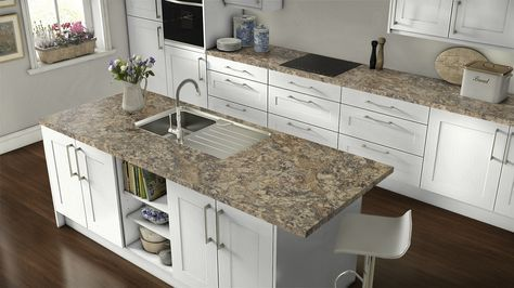 Wilsonart Winter Carnival Images Replacing Kitchen Countertops Technology