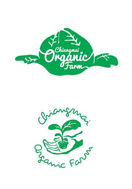 「farm logo」の画像検索結果