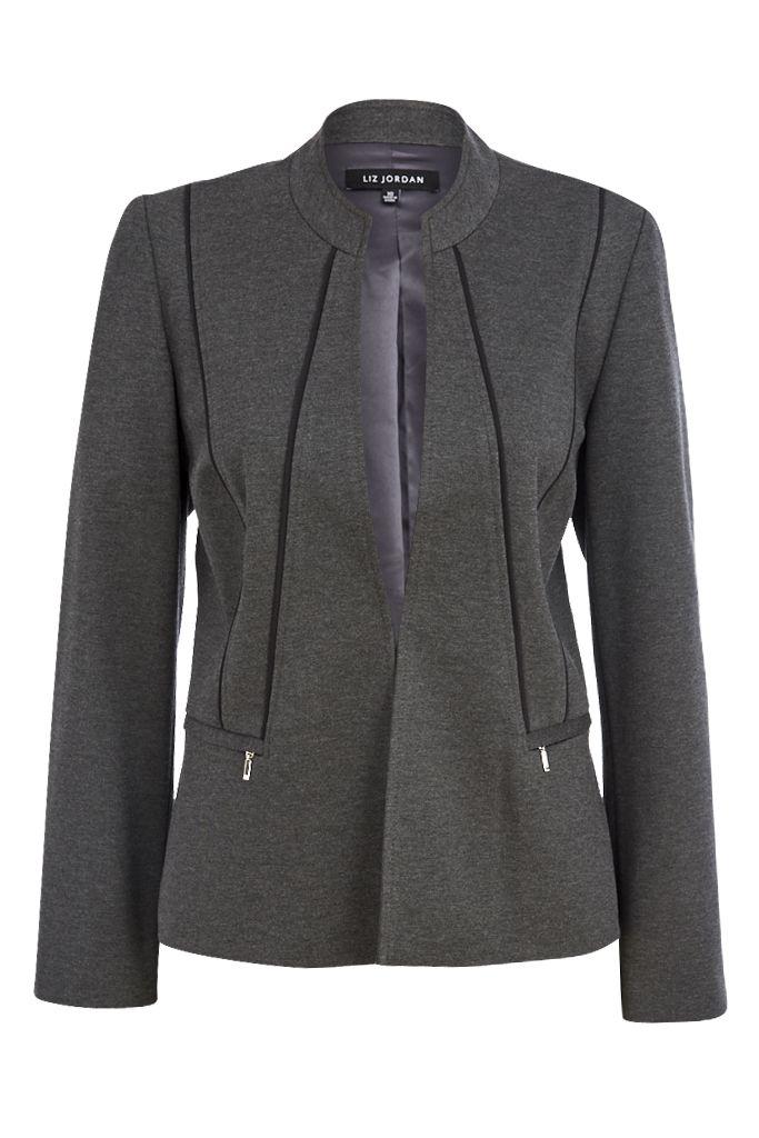 Noni B   Jozie Jacket