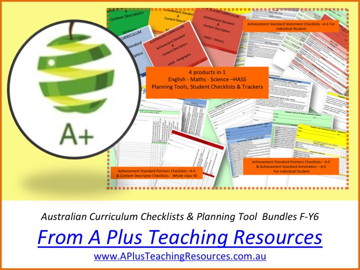 australian history curriculum The exciting oxford big ideas history australian curriculum series will motivate and engage students its wide range of activities and sources will allow students to.