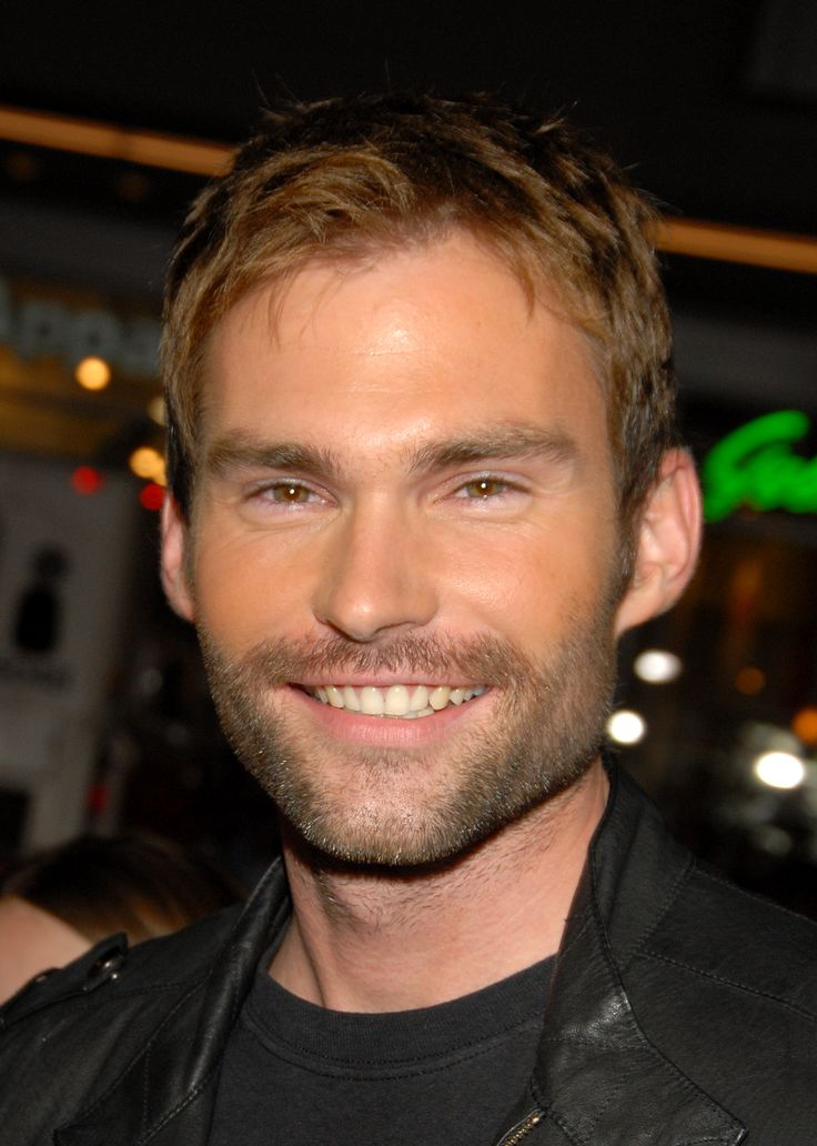 Seann+William+Scott | ... ://www.moviepilot.de/files/images/0487/3908/Seann_William_Scott.JPG