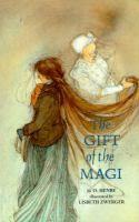 Salina Public Library and Kansas Wesleyan University Library Catalog › Details for: The gift of the magi /