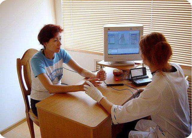 Биорезонансная медицина в отличие от медикаментозной имеет выше процент выздоровления и не наносит вреда больному. | Тренируйся и богатей!