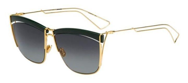 #christiandior #dior #occhiali #occhialidasole formato: 58/14/140  di genere: le donne  di forma: geometrica  Materiale: acetato / metallo  tipo di lente: generale  non disponibile con lenti graduate