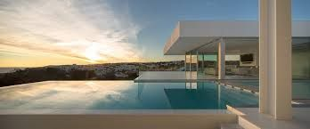 Image result for Villa Escarpa / Mario Martins