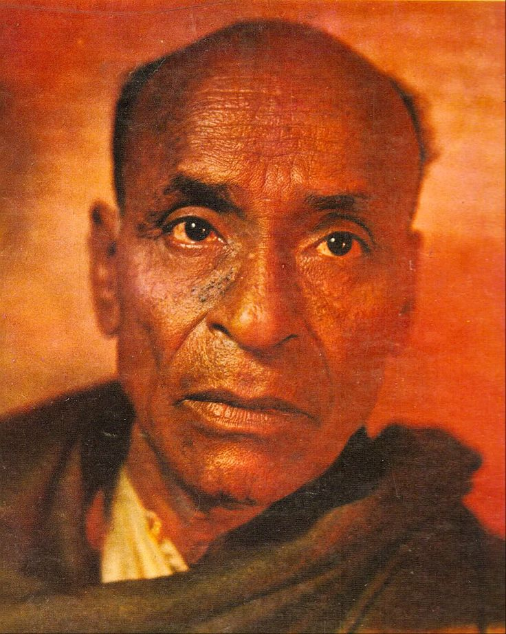 Mallikarjun Bheemarayappa Mansur (Kannada: ಮಲ್ಲಿಕಾರ್ಜುನ ಮನಸೂರ) was an Indian classical singer of the khyal style in the Jaipur-Atrauli gharana of Hindustani classical music.