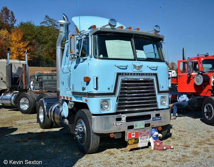 Cabover Trucks For Sale >> Semi Trucks For Sale Cabover Semi Trucks For Sale