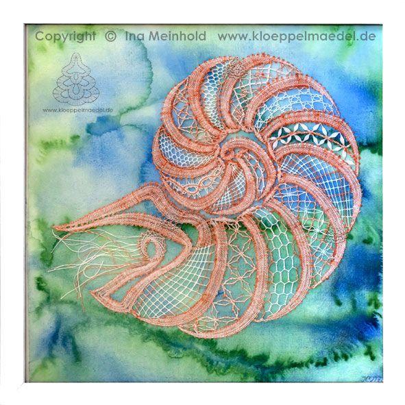 Foto Nautilus