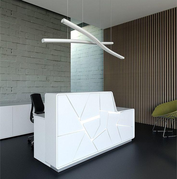 die besten 25 rollcontainer b ro ideen auf pinterest. Black Bedroom Furniture Sets. Home Design Ideas
