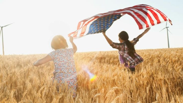 Kids need to know Labor Day is so much more than another day off school