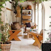 Claire Stansfield Design