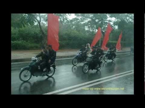 Slideshow Vietnam: Dong Hoi, Hue, Hoi An, Ho Chi Minh Stad / City (Saigon) - (wereldreiziger.net) - http://www.hoian-mega.com/slideshow-vietnam-dong-hoi-hue-hoi-an-ho-chi-minh-stad-city-saigon-wereldreiziger-net/