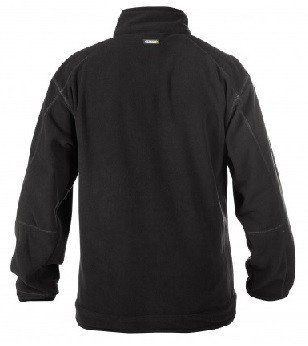 Dassy® Penza Women Fleece Jacket