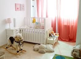 Baby room design for mom #design #idea #mom #baby #room