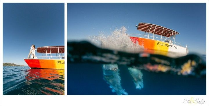 Fiji Underwater Portrait Session_0001