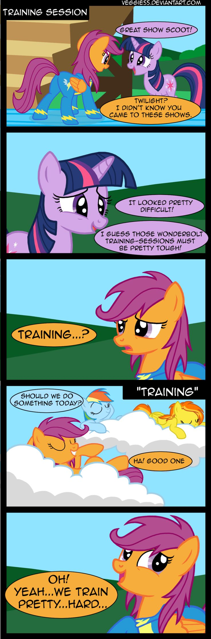 My-Little-Pony-Comics-my-little-pony-friendship-is-magic-27384976-845-2560.png 845×2,560 pixels