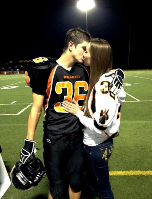 cute relationship goals tumblr sports images