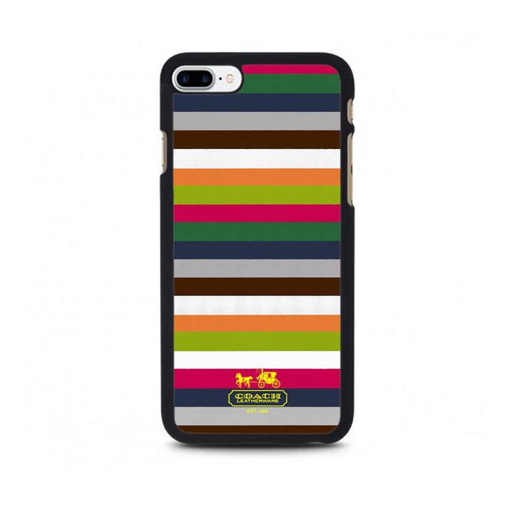#iPhone Case#iphone Case Cover#iPhone 5#iphone 6#iphone 7#Kate Spade#Fashion#Bag#New York#Design#Best#Art#Coach#Nike#Just Do It#Logo#Case Cover#Hard cover#Hard Case#For iPhone#Kate Spade#Pink#Design#Art#Best#Audi#LOgo#Car#Sport#KTM#Red Bull#Orange Day#Cat#Caterpillar#