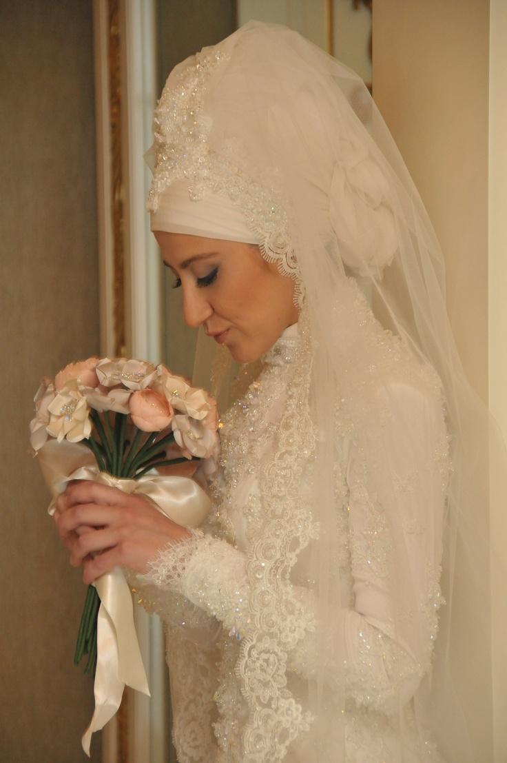 Düğün 19
