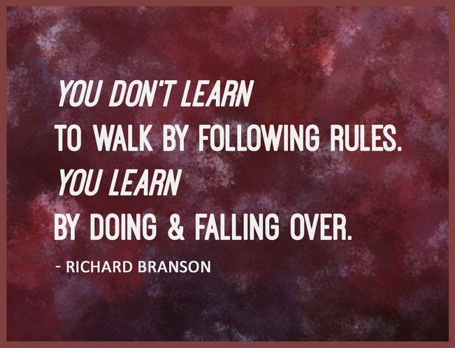 Quotes About Following The Rules. QuotesGram