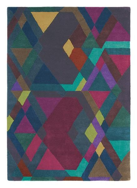 Ted Baker designer mosaic rug https://www.rugsofbeauty.com.au/collections/ted-baker/products/ted-baker-mosaic-57607?variant=26603631937