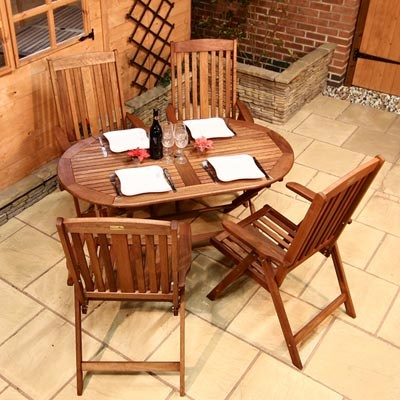 good price garden furniture