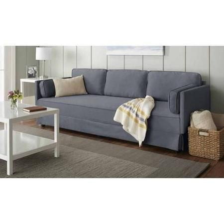 Lazy Boy Sofa  Spring Street Durant Sofa Multiple Colors how bad can it be