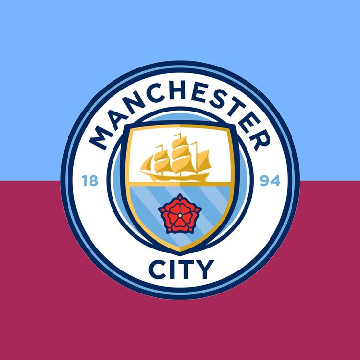 2017-18 is nearly upon us! Come On City! #MCFC #Manchester