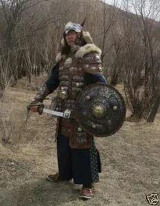 mongolian armour: 26 тыс изображений найдено в Яндекс.Картинках