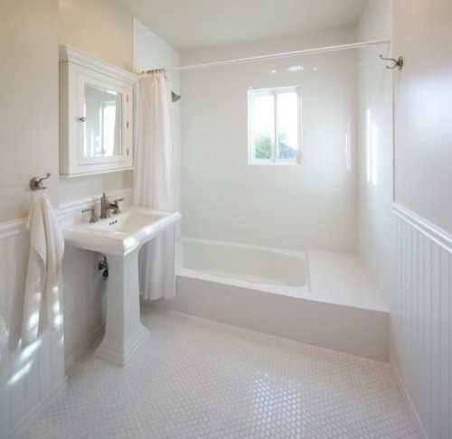 White Bathroom contemporary bathroom. 17  images about Kids  39  Bathrooms on Pinterest   Contemporary