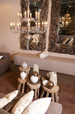 Awesome Sfeer Creeren Woonkamer Contemporary - New Home Design ...