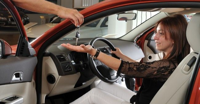 Coches buenos, bonitos y baratos. Que facil resultan los #alquileres en #alcossebre siempre con #ofertas Solo tienes que encargarte de disfrutar, el coche lo ponen ellos http://www.alquileresaltamar.com/