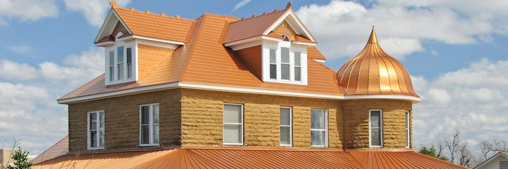 1000 ideas about roof sheathing on pinterest radiant for Victorian shingles