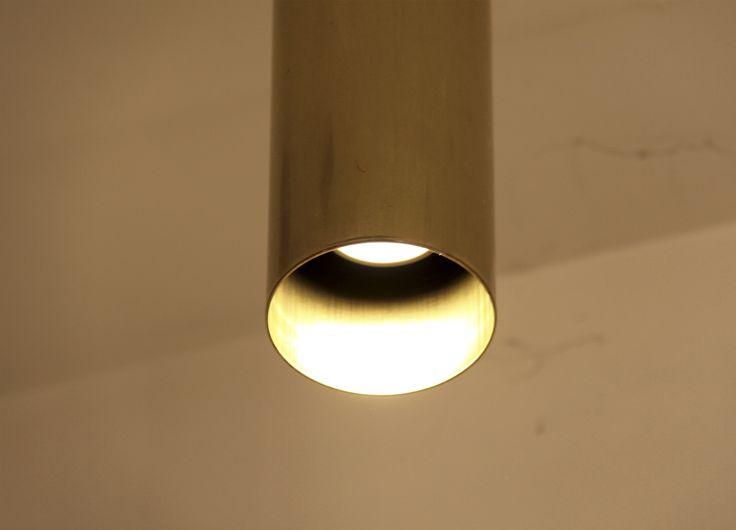 M s de 25 ideas fant sticas sobre focos en pinterest for Focos iluminacion interior