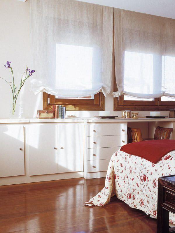 Ideas para renovar la casa 14 best