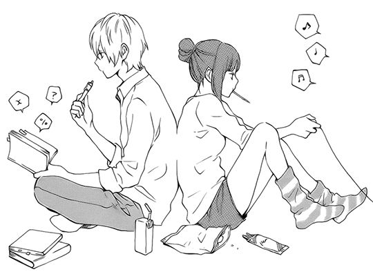 ★shoujoromance★ kokoro kimiiro sakura iro