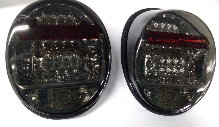calaveras-deportivas-para-vw-sedan-vocho-smoke-con-leds-17812-MLM20145098042_082014-F.jpg (1200×700)