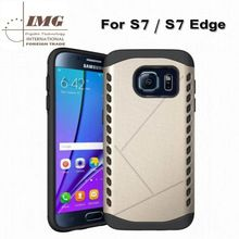 Bulk Buy From China Cover For Samsung S7, For Galaxy S7 Case Dual Layer Shock Proof. Price:$2.59 #samsunggalaxys7