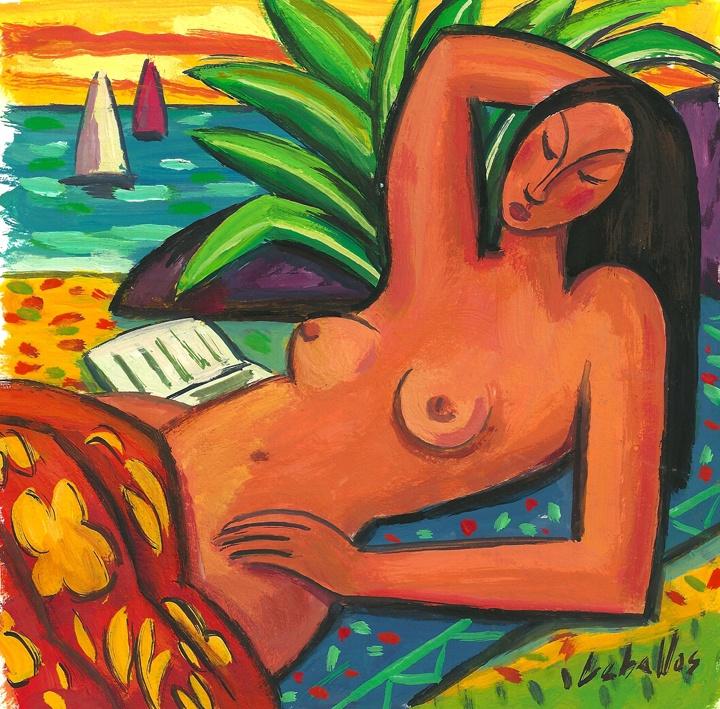 Por qué Hugh Hefner retiró los desnudos de Playboy y