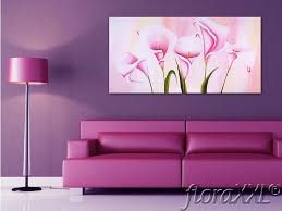 Resultado de imagen para orquideas moradas fondo blanco