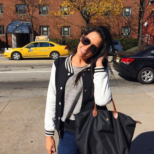 Mariale Marrero @makeuplocalypse Keeping it casual...Instagram photo | Websta (Webstagram)