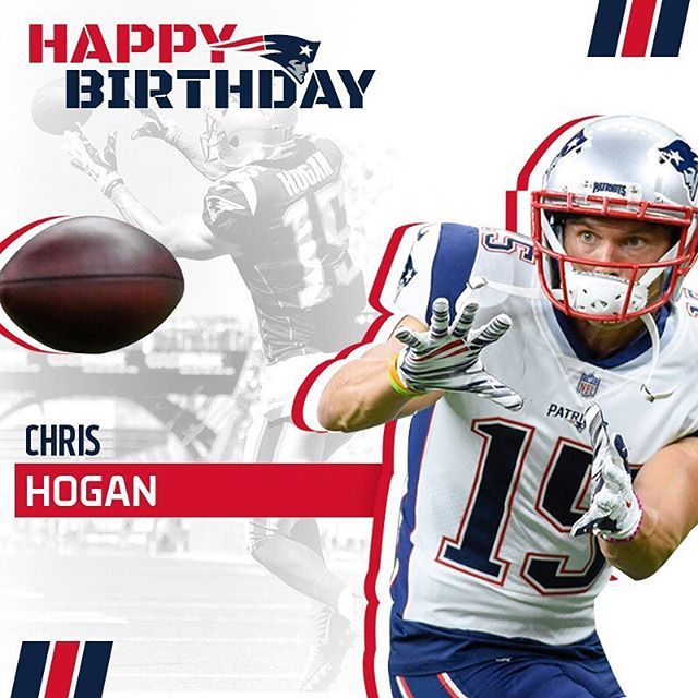 Born: October 24, 1987🏈Happy Birthday Chris!!🎂